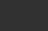 Head up Display voor in je auto installeren